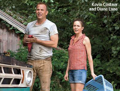 Kevin & Diane