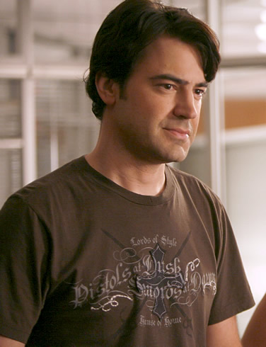 ron-livingston