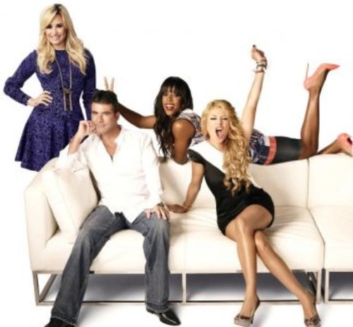 Simon and the Girls 9 14 2013