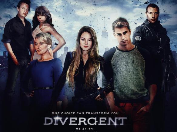 DivergentMP2