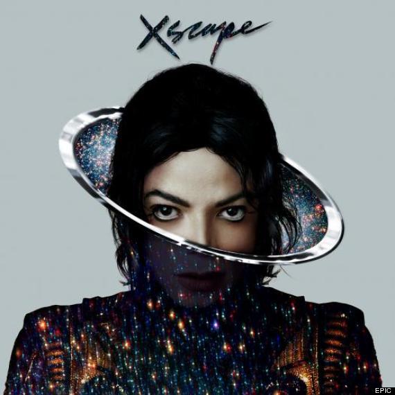 Michael-Jackson-Escape