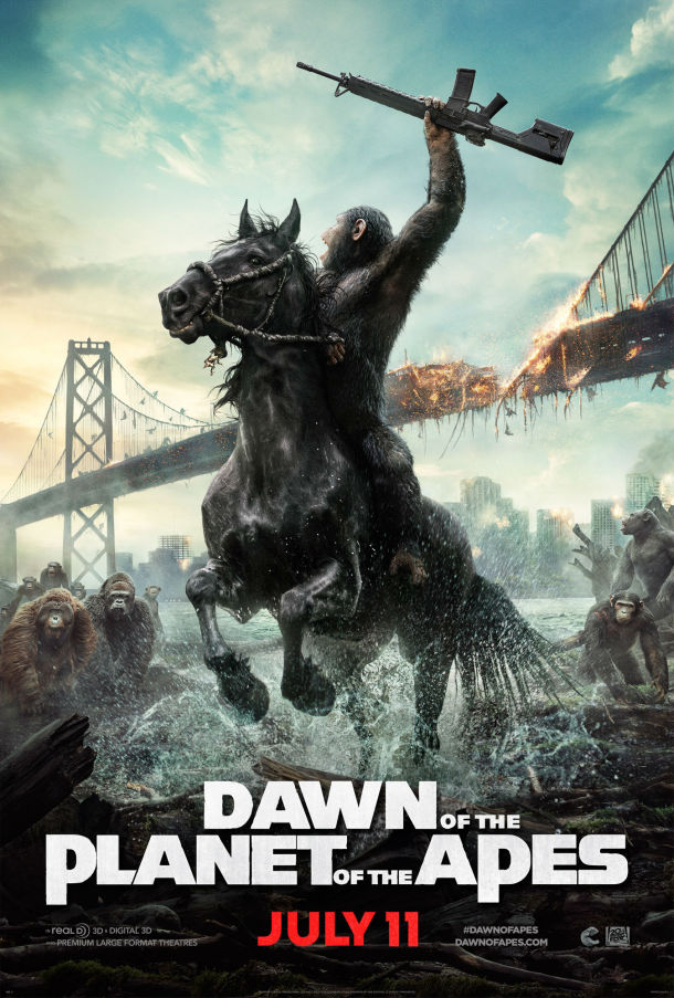 dawn planet of apes  7 14  2015