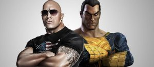 BlackAdam-TheRock