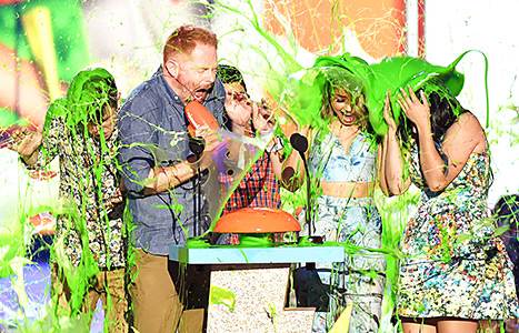 modern-family-Slimed TCA