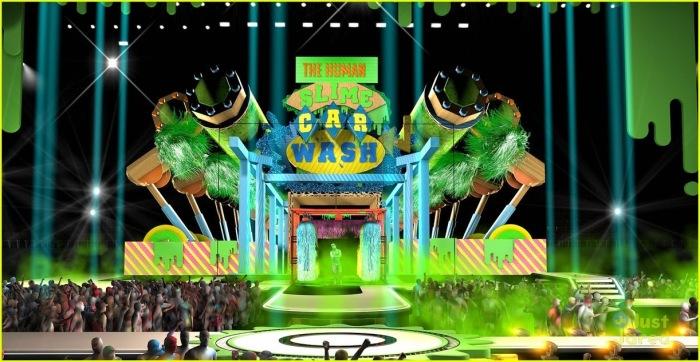 slime-car-wash-nickelodeon-2015