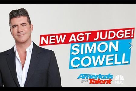 Simon-Cowell-AGT