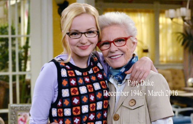 patty-duke-liv-and-maddie 2