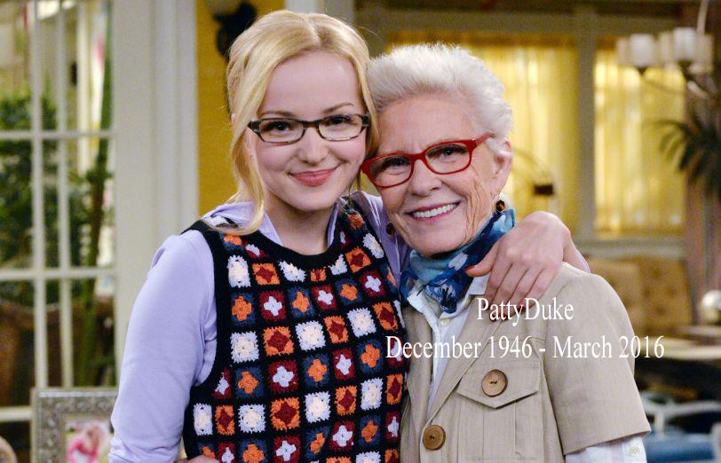 patty-duke-liv-and-maddie 2