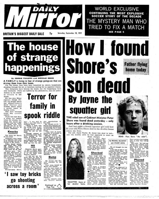 The-Daily-Mirror-Saturday-10th-September-1977