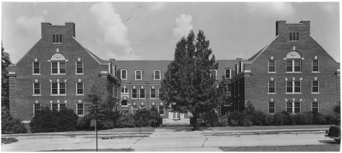 Mary_Foust_Residence-Hall