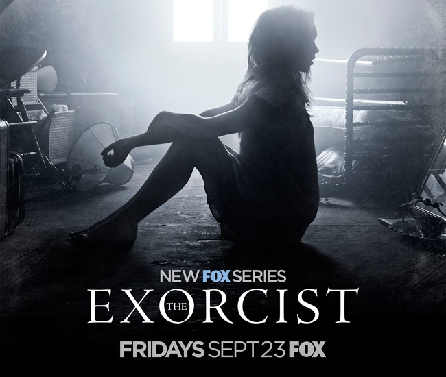 exorcist-tv-header
