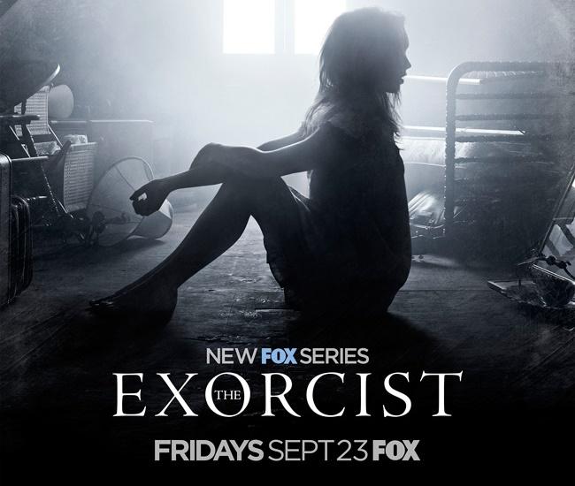 exorcist-tv-header