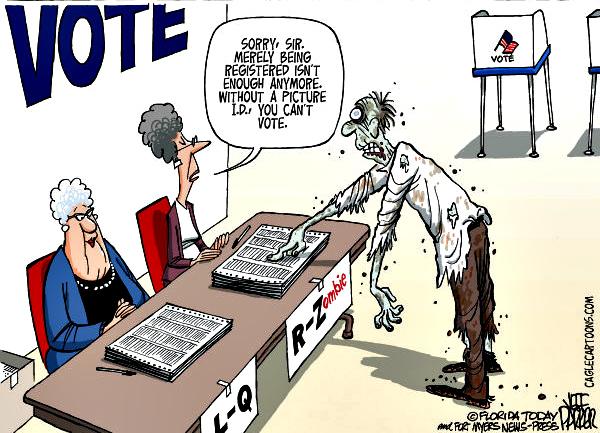 zombies-voting