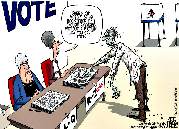 zombies-voting
