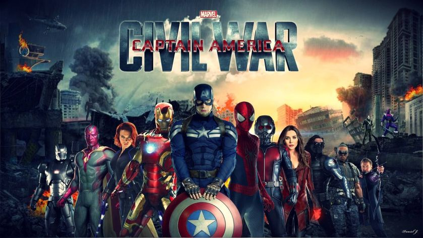 captian-america-civil-war