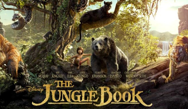jungle-book