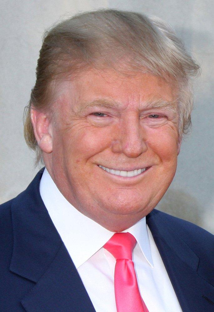 donald-trump-2017