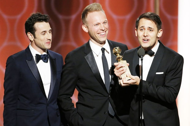 justin-hurwitz-justin-paul-and-benj-pasek