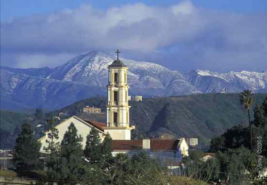 Cal State University