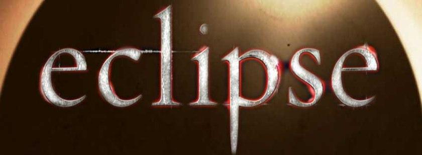 eclipse 3a