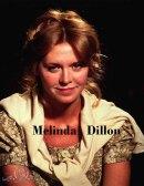Melinda Dillon 1