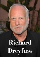 Actor Richard Dreyfuss arrives at Smiles from the Stars: A Tribute to the Life and Work of Roy Scheider at The Beverly Hills Hotel on April 4, 2009 in Beverly Hills, California. A Tribute To The Life And Work Of Roy Scheider - Red Carpet The Beverly Hills Hotel Beverly Hills, California United States April 4, 2009 Photo by John Shearer/WireImage.com To license this image (57129181), contact WireImage.com