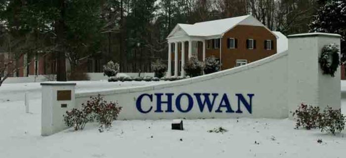 chowan-university 1