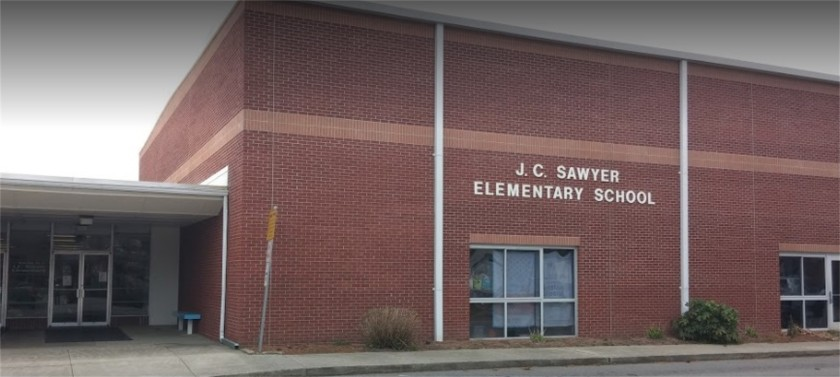 JC Sawyer school .jpg