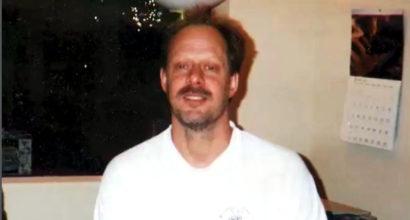 Stephen-Craig-Paddock