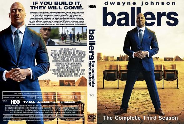 Baller 1