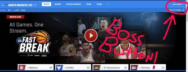Basket 2a