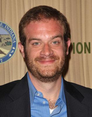 John Shearer