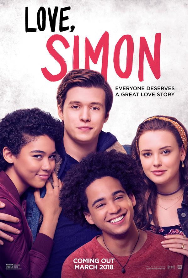 Love Simmon 2