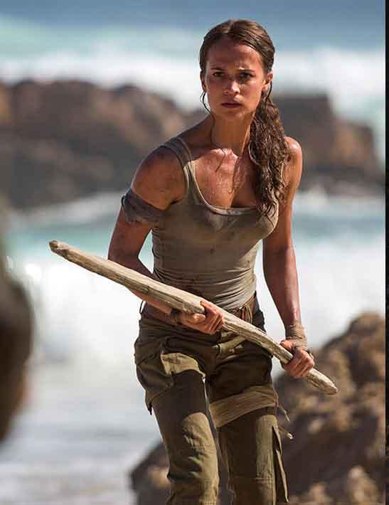 Tomb-Raider 2