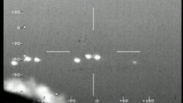 Mexico UFO 2