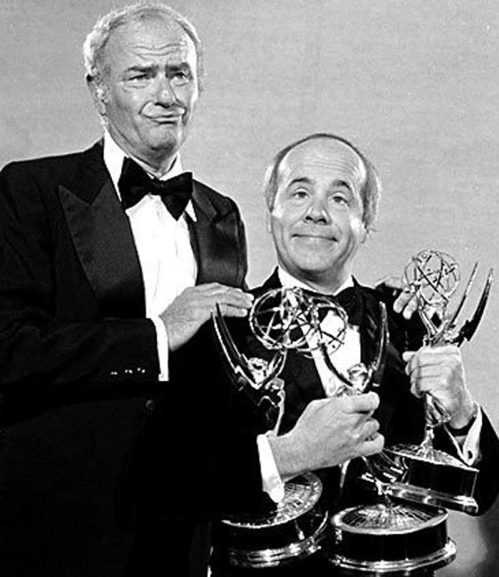 Conway Emmys